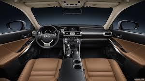 lexus interior 2014 lexus is 350 interior hd wallpaper 24
