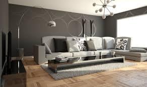 living room stunning simple modern living room ideas filipino full size of living room stunning simple modern living room ideas filipino architects house designs