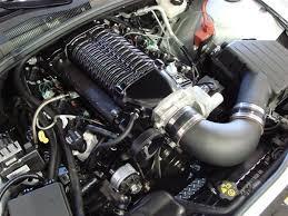 2014 camaro engine 2010 2014 camaro ss whipple w175ff intercooled supercharger kit