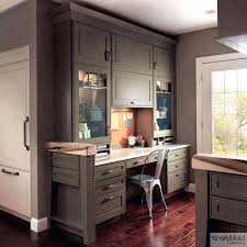 Types Of I Pill Types Of Kitchen Cabinets Wood Types Of Wood for