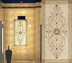 versace door design u0026