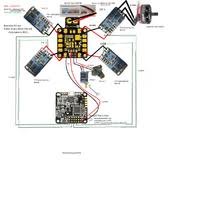 first build 200 racing freestyle quad wiring diagram