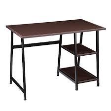 southern enterprises writing desk southern enterprises helene writing desk 8413393 hsn