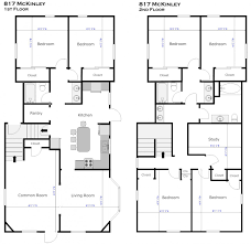 Floor Plan Planning Ways To Improve Floor Plan Layout Home Decor