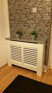 best 25 storage heater covers ideas on pinterest hide water