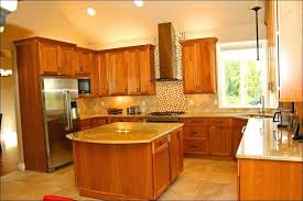 short kitchen base cabinets short kitchen base cabinets large size of cabinet widths tall upper