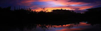 Luxury Homes In Belize by Belize Luxury Beach Resort Belize Luxury Villas Belize Luxury