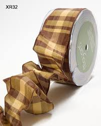 wired ribbon wholesale 33 best ribbons images on ribbons and