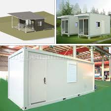list manufacturers of prefab huts buy prefab huts get discount