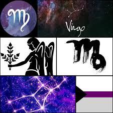 Polyamory Flag Lgbt Moodboards And Aesthetics U2014 Genderfluid Flower Flag For