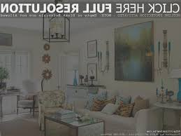 decorate my home living room simple want to decorate my living room interior