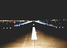 runway end identifier lights airfield lighting airports international the airport industry