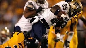 report wvu athletic director wants to renew u0027backyard brawl u0027 with