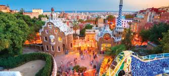 affordable study abroad in spain with cisabroad