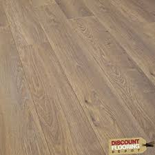 Laminate Flooring Manufacturers Exceptional 18mm Laminate Flooring Part 6 18mm Laminate