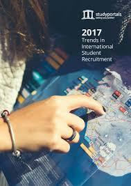 international student satisfaction in europe studyportals