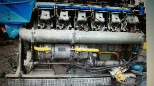 v12 engine for sale for sale mwm td 602 v12 diesel engine