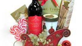 christmas wine gift baskets christmas wine gift baskets inspirations of christmas gift