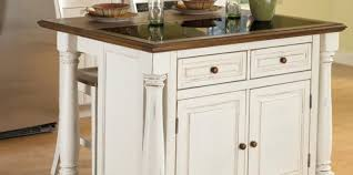 free standing kitchen storage bar kitchen cupboard organizers kitchen pantry storage cabinet