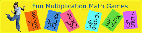 Learn Times Tables Fun Multiplication Math Games U0026 Times Tables Activities