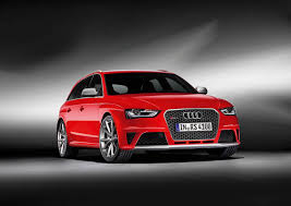audi wagon audi u0027s next generation rs4 is coming soon and america could get