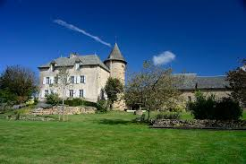 chambre d hote dans l aveyron chambres d hôtes les brunes bed breakfast in aveyron sawday s