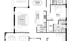 best house plan websites best house plans site baby nursery best home plan best house