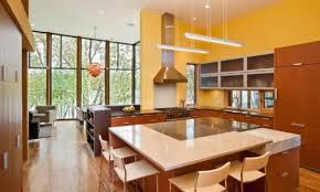 modern kitchen dining room kitchen dining room modern kitchen dining room combo interior