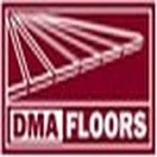 dma floors get quote flooring 4216 eubank rd richmond va
