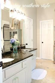 southern bathroom ideas 86 best home master bathroom images on bathroom