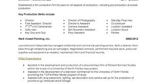 modern resume template free documentary sites best resume template free download philippines sle resume