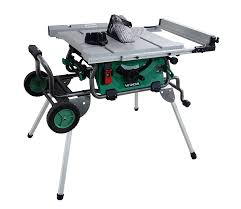 Ryobi Portable Flooring Saw by Portable Table Saw Reviews Tests And Comparisons