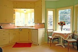 1940 Kitchen Cabinets 1940s Kitchen Cabinets