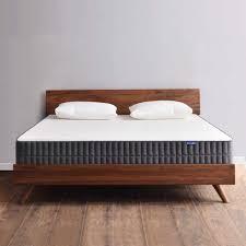 zen bedrooms memory foam mattress review fabulous zen bedrooms memory foam mattress collection with cool gel
