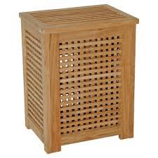 Teak Outdoor Cabinet Outdoor Teak Cabinet Mf Cabinets
