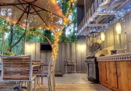 outdoor kitchen lights tips for lighting your outdoor kitchen light my nest