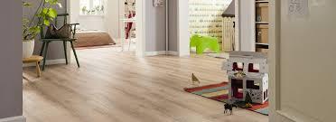 Cheap Laminate Flooring Ireland Laminat Haro Laminate Floor Tritty 100 Gran Via 4v Oak Duna