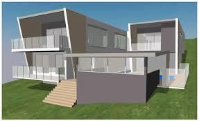house design software game elegant 3d home design 64 bit intended for existing household