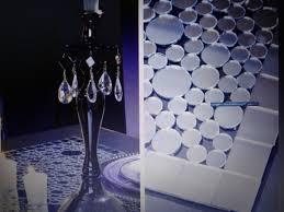 hobby lobby craft table diy mirror tiles hobby lobby project table runner d i y
