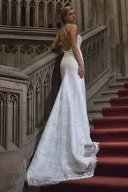 unusual lace wedding dresses from catherine parry find your