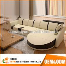 Buy Modern Sofa Products Fashion Designs Genuine Leather Sofa Set Pictures