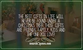 best christmas gift for a family christmas gift ideas