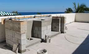 las olas beach club 11 11 2016 landscape design workshop boca raton