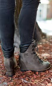 waterproof leather motorcycle boots 1640 best shoes omgeeee images on pinterest shoes boots and shoe