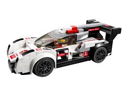 lego honda element audi r18 e tron quattro 2018 2019 car release and reviews