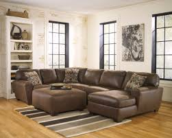 Rent Living Room Furniture Rent A Center Living Room Furniture Home Design And Idea
