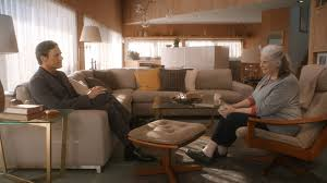 Livingroom Images Marjorie Prime Contemplates The Infinite Without Leaving The