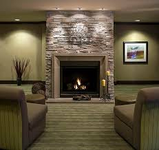 small living room decorating ideas hometone modern home design decorating ideas for fireplace walls