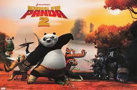 kung fu panda 2 movie free hd download moviezoon