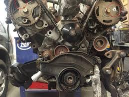 2002 montero sport 3 5l engine removal page 2 mitsubishi forum